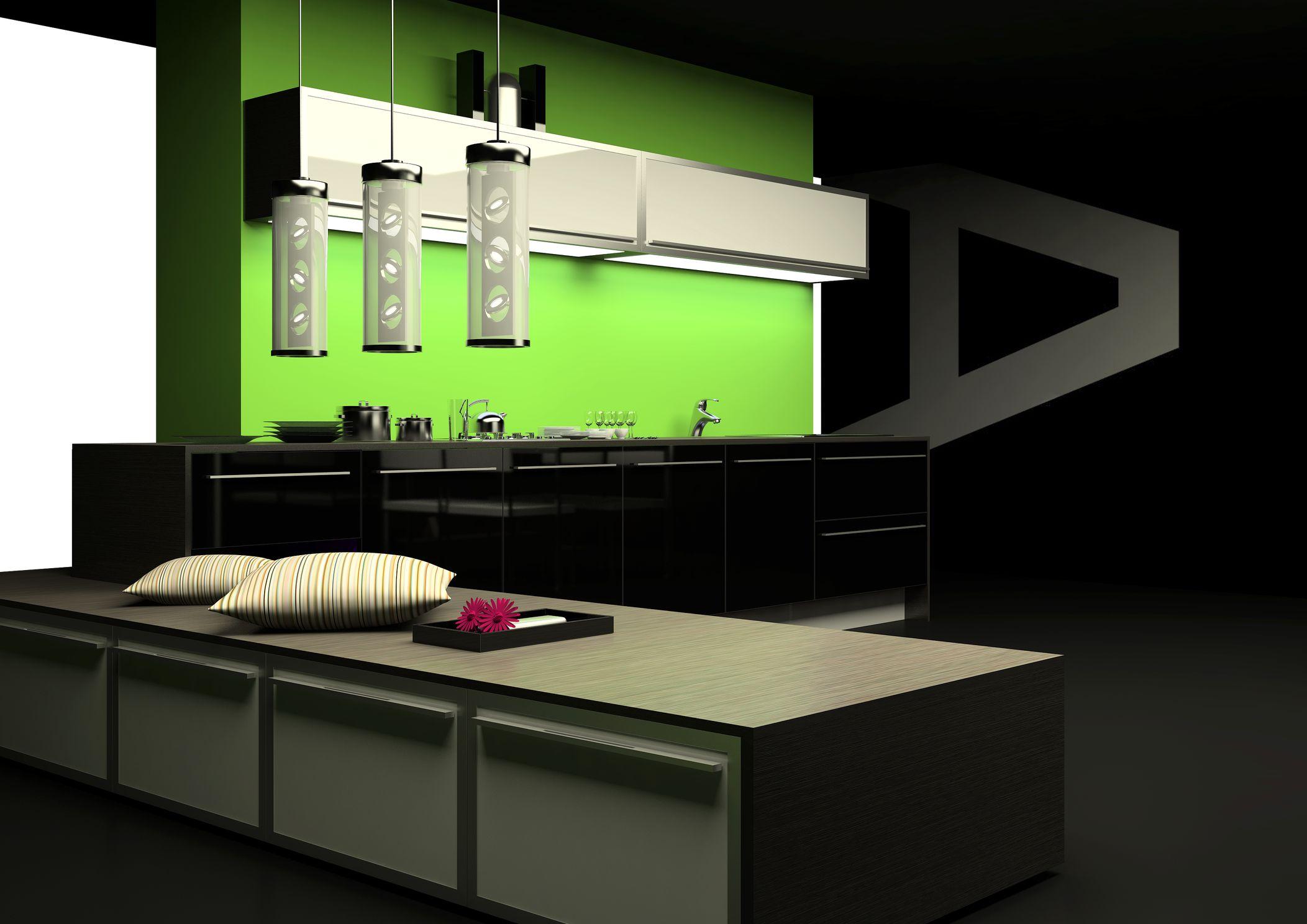 Facade-001 - студия декора и мебели сергея ленкова lenkovser.