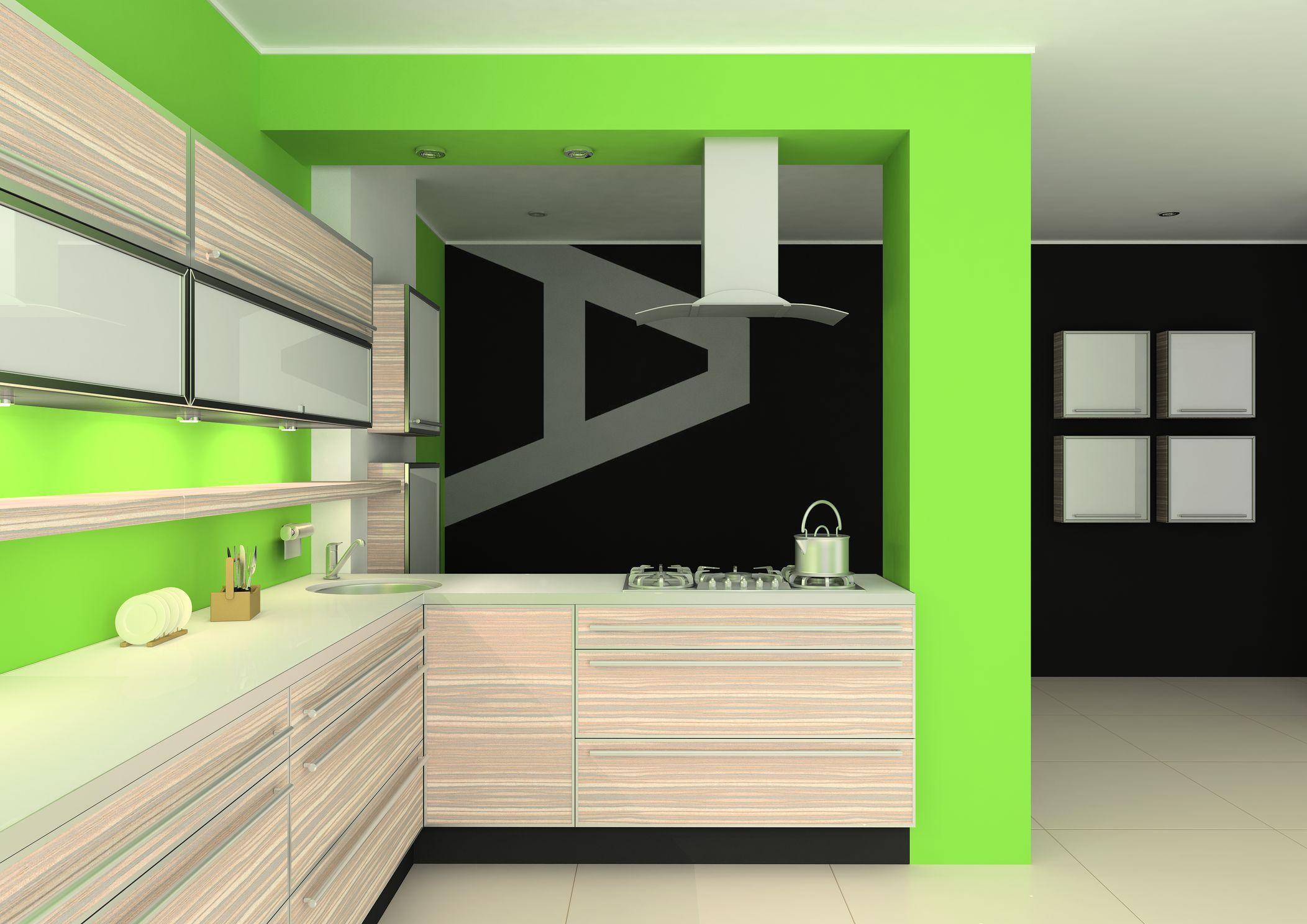 Facade-003 - студия декора и мебели сергея ленкова lenkovser.